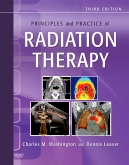 Principles and Practice of Radiation Therapy - Elsevier eBook on VitalSource, 3rd Edition