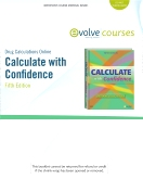 Drug Calculations Online for Calculate with Confidence, 5th Edition