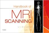 Handbook of MRI Scanning