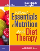 Evolve Resources for Williams' Essentials of Nutrition and Diet Therapy, 10th Edition