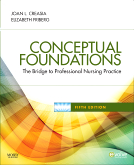 Conceptual Foundations, 5th Edition