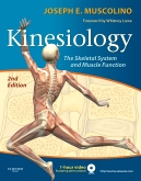 Kinesiology, 2nd Edition