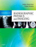 cover image - Essentials of Radiographic Physics and Imaging