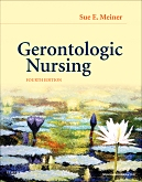 Evolve Resources for Gerontologic Nursing, 4th Edition