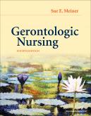 Gerontologic Nursing, 4th Edition