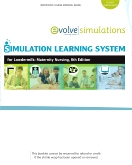 Simulation Learning System for Lowdermilk: Maternity Nursing, 8th Edition