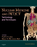 Nuclear Medicine and PET/CT, 7th Edition