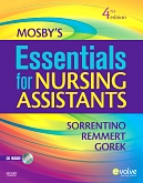 Evolve Resources for Mosby's Essentials for Nursing Assistants, 4th Edition