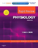 Rapid Review Physiology, 2nd Edition