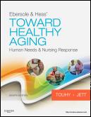 Ebersole & Hess' Toward Healthy Aging, 8th Edition