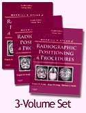 Mosby's Radiography Online: Anatomy and Positioning for Merrill's Atlas of Radiographic Positioning and Procedures, 12th Edition