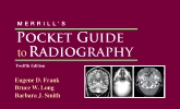 Merrill's Pocket Guide to Radiography - Elsevier eBook on VitalSource, 12th Edition