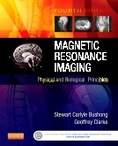 Magnetic Resonance Imaging, 4th Edition