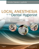 Local Anesthesia for the Dental Hygienist - Elsevier eBook on VitalSource