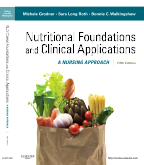 Nutritional Foundations and Clinical Applications, 5th Edition