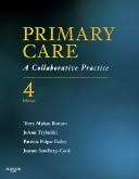 Primary Care, 4th Edition