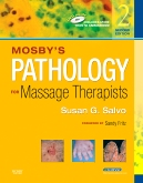 Mosby's Pathology for Massage Therapists - Elsevier eBook on VitalSource, 2nd Edition