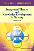 Integrated Theory & Knowledge Development in Nursing, 8th Edition
