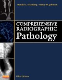 Comprehensive Radiographic Pathology, 5th Edition