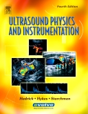 Ultrasound Physics and Instrumentation - Elsevier eBook on VitalSource, 4th Edition