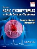 Huszar's Basic Dysrhythmias and Acute Coronary Syndromes, 4th Edition