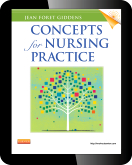 Concepts for Nursing Practice - Elsevier eBook on VitalSource