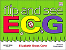 Flip and See ECGs - Revised Reprint, 3rd Edition