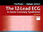 The 12-Lead ECG in Acute Coronary Syndromes - Elsevier eBook on VitalSource, 3rd Edition