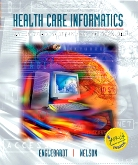 Healthcare Informatics Elsevier eBook on VitalSource