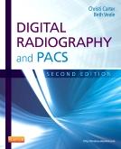 Digital Radiography and PACS, 2nd Edition