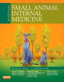 Small Animal Internal Medicine - Elsevier eBook on VitalSource, 5th Edition