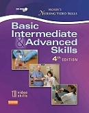 Mosby's Nursing Video Skills: Student Online Version, 4th Edition