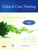 Critical Care Nursing, 7th Edition
