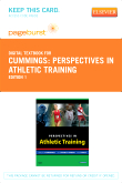 Perspectives in Athletic Training - Elsevier eBook on VitalSource (Retail Access Card)