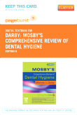 Mosby's Comprehensive Review of Dental Hygiene - Elsevier Digital Book (Retail Access Card), 6th Edition