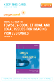 Ethical and Legal Issues for Imaging Professionals - Elsevier eBook on VitalSource (Retail Access Card), 2nd Edition