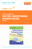 Understanding Pathophysiology - Elsevier eBook on VitalSource (Retail Access Card), 4th Edition