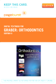 Orthodontics - Elsevier eBook on VitalSource (Retail Access Card), 5th Edition