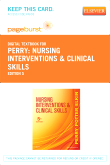 Nursing Interventions & Clinical Skills - Elsevier eBook on VitalSource (Retail Access Card), 5th Edition