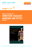 Nuclear Medicine and PET/CT - Elsevier eBook on VitalSource (Retail Access Card), 7th Edition