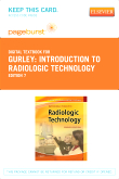 Introduction to Radiologic Technology - Elsevier eBook on VitalSource (Retail Access Card), 7th Edition