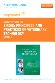Principles and Practices of Veterinary Technology - Elsevier eBook on VitalSource (Retail Access Card), 3rd Edition
