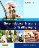 Ebersole and Hess Gerontological Nursing & Healthy Aging