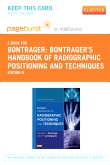 Bontrager's Handbook of Radiographic Positioning and Techniques - Elsevier eBook on VitalSource (Retail Access Card), 8th Edition
