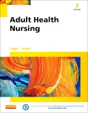 Adult Health Nursing, 7th Edition