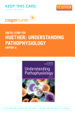Understanding Pathophysiology - Elsevier eBook on VitalSource (Retail Access Card), 5th Edition