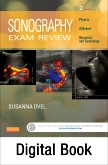 Evolve Resources for Sonography Exam Review: Physics, Abdomen, Obstetrics and Gynecology, 2nd Edition