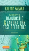 Mosby's Diagnostic and Laboratory Test Reference - Elsevier eBook on VitalSource, 11th Edition