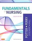 Nursing Skills Online Version 3.0 for Fundamentals of Nursing, 8th Edition