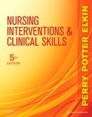 Nursing Skills Online Version 3.0  for Nursing Interventions & Clinical Skills, 5th Edition